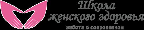 bumgames.ru